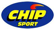 chip_sport