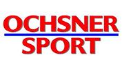 Ochsner Sports